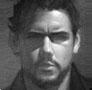 <b>Juan Cobos</b> Biography - Juan_Cobos