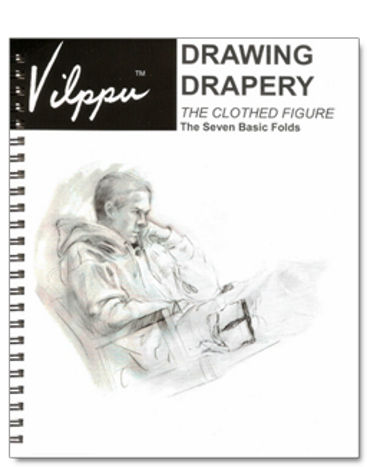 Drawing Drapery Manual