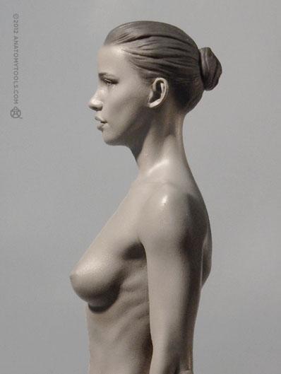 Beach girl 004 incredible 2 german topless punta cana part1 - 1 7
